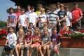Tennistag für Kids 209