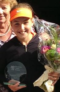 Pauline Bruns Hessenmeisterin (1)